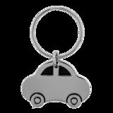 Sleutelhanger auto_