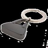 Sleutelhanger tas_