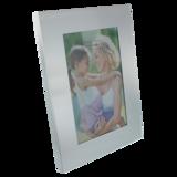 Fotolijst 10 cm x 15 cm_