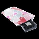 Gift box hart_