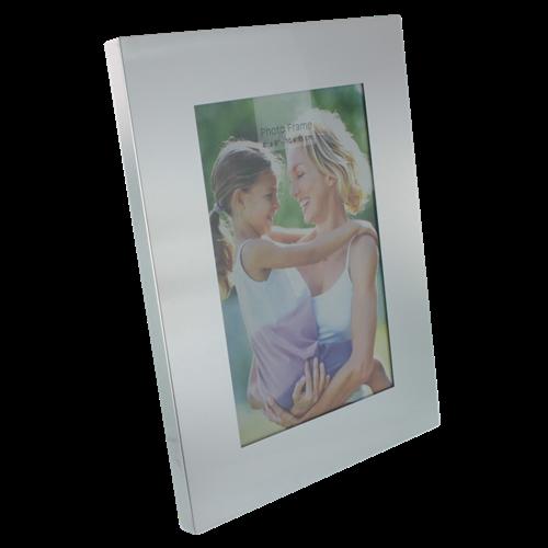 Fotolijst 10 cm x 15 cm