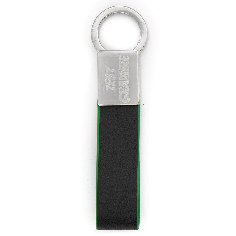 Sleutelhanger strap